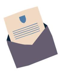 COOP Academies Document Icon