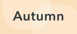 Autumn A – Under Attack!