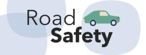 Road Safety Assembly | 23rd November 2020